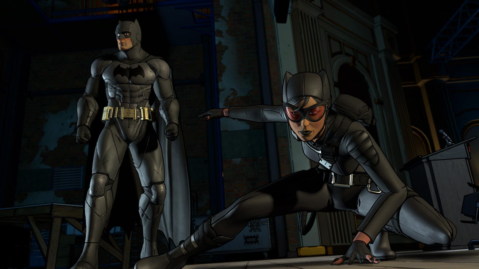 batman-telltale-series-ep-2-enfants-darkham-screen