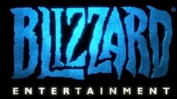 L'E-sport Blizzard s'invite en Pologne !