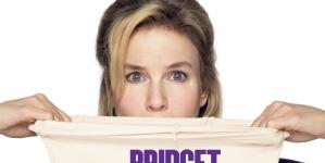 Critique «Bridget Jones Baby» de Sharon Maguire : Le fabuleux retour de notre célibataire préférée !