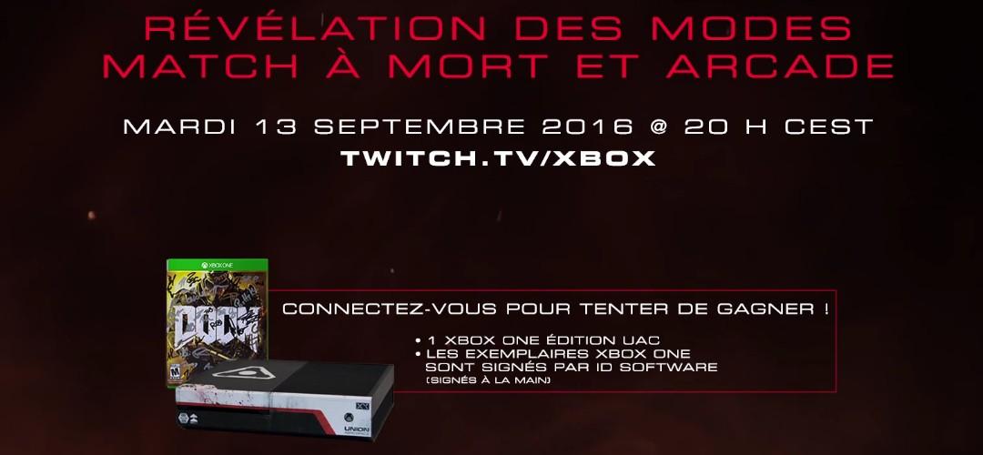 doom-livestream-console-xbox
