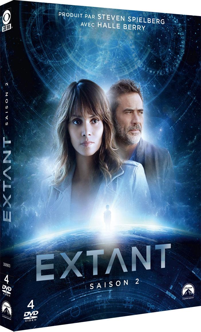 DVD_Extant_S2