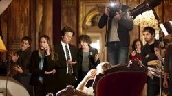 Dix pour cent : des infos sur le casting de la saison 2