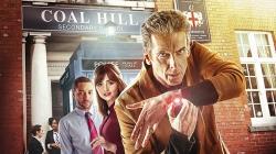 Class : le spin-off de Doctor Who dévoile sa date de lancement