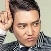 fantastic_korean_drama-joo_sang-wook