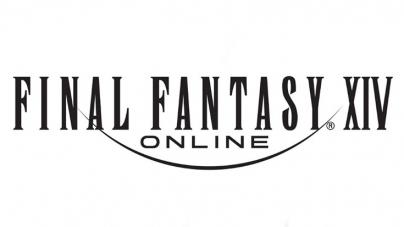Soul Surrender : la mise à jour 3.4 de Final Fantasy XIV en images !