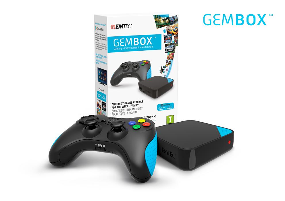 gem-box-produit