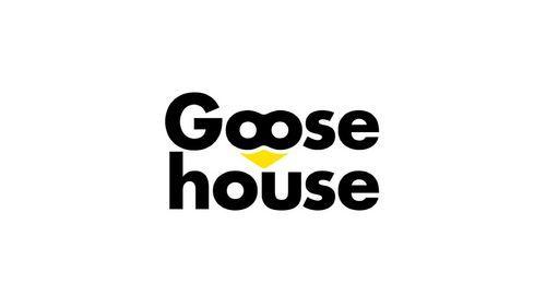goose-house-logo