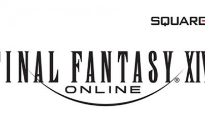 Final Fantasy XIV dans les bars Meltdown !