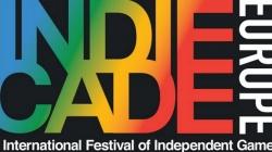 IndieCade Europe : Michel Ancel et Matt Nava présents !
