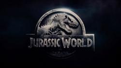 Sam Neill ne sera pas dans Jurassic World 2
