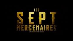 "Critique ""Les sept mercenaires"" d'Antoine Fuqua"