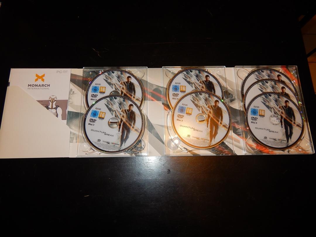 quantum-break-cd