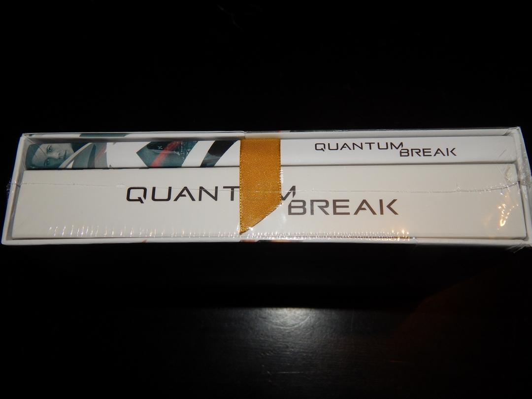 quantum-break-timeless-coffret-non-ouvert