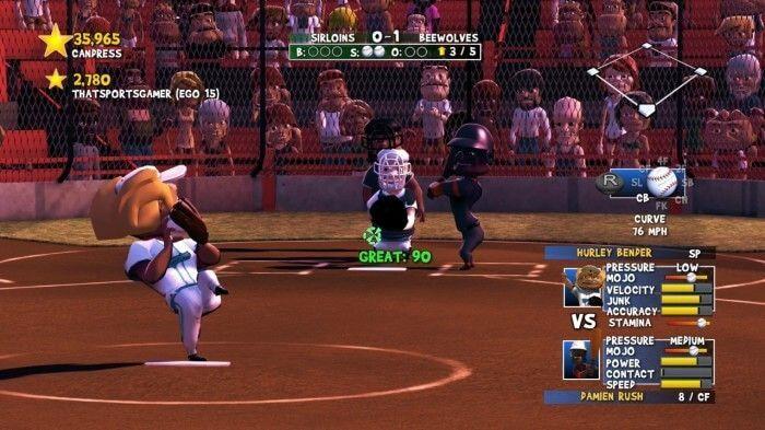 super-mega-baseball-review-pitching-700x393-jpg-optimal