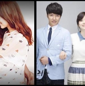 Deux nouveaux drama coréens disponibles sur la plateforme TF1 XTRA !