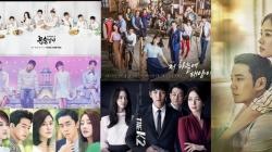 Nouveautés drama Septembre 2016 – K-Drama|Partie 1