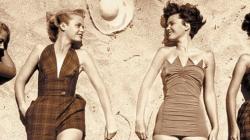 Critique – L'amie prodigieuse d'Elena Ferrante