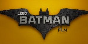 Batman Day : Découvrez le double-cadeau fait aux fans