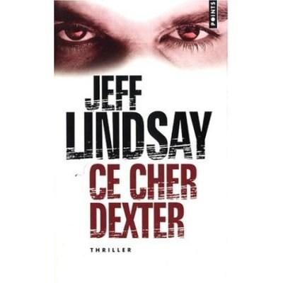 ce-cher-dexter-jeff-lindsay-080822074241