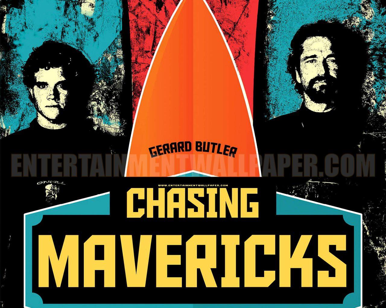 chasing-mavericks012