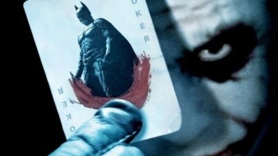 Les Joker au cinéma
