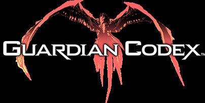 Guardian Codex : nouveau RPG sur mobile