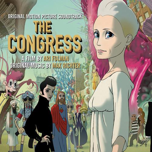 gwendalperrin-net-the-congress-ari-folman-max-richter