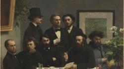 Exposition Fantin Latour au musée du Luxembourg : un romantique discret
