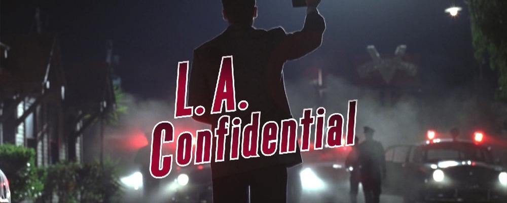 laconfidential1