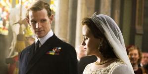 Bande-annonce royale pour The Crown, nouvelle merveille de Netflix