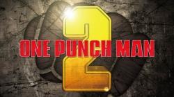 One Punch Man : Saitama de retour pour une saison 2 !