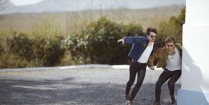Une Boule Noire pour Bel Plaine, un duo parisien prometteur