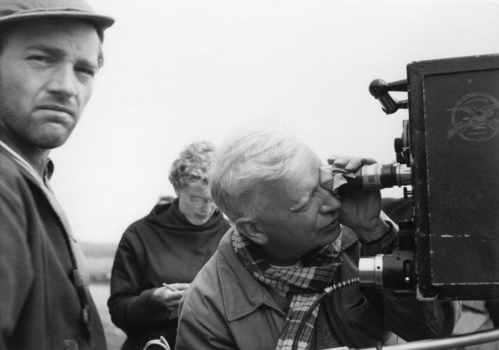 ordet-1955-001-carl-dreyer-behind-camera-00n-arp