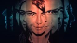 Quantico saison 2, critique d'un (mauvais) premier épisode