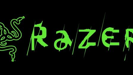 Razer dévoile ses futurs produits à l'occasion de l'IFA 2016