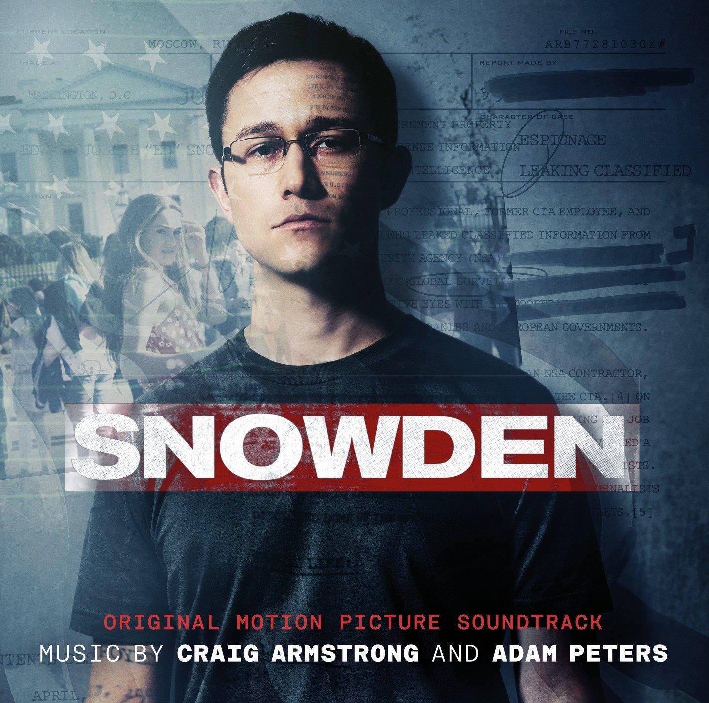 bo, film, snowden, boys noize