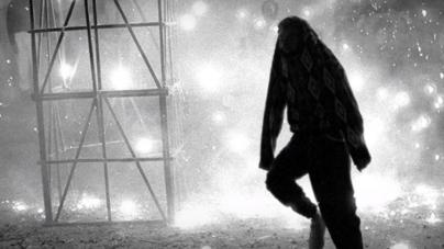 Zack de la Rocha : un retour qui ne convainc pas