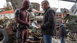 Deadpool 2 perd son réalisateur Tim Miller !