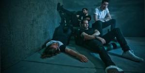 Blame : le dernier clip du groupe Bastille !