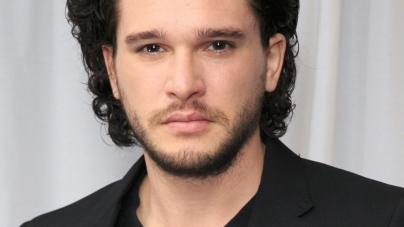 Game of Thrones : Kit Harrington au casting d'une mini-série ?