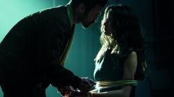 Iris : Le nouveau film de Jalil Lespert se dévoile davantage dans un nouveau teaser perfide et intrigant