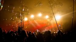 Les Bulles Sonores : que le festival commence !