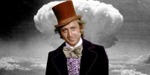 Charlie et la Chocolaterie : un prequel par le producteur de Harry Potter