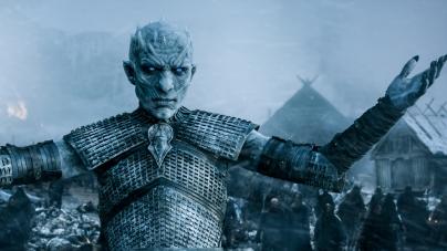Game of Thrones : deux énormes fuites annoncent la couleur de la saison 7