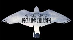 Critique de Miss Peregrine et les Enfants Particuliers, nouveau Burton