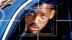 Ennemi d'état : une série dérivée du film de 1998 en préparation pour ABC