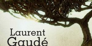 Ecoutez nos défaites, le dernier roman de Laurent Gaudé – critique