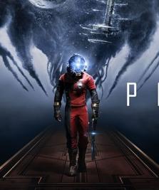 Prey : Quand un FPS puise ses inspirations dans le 7ème art (Test)