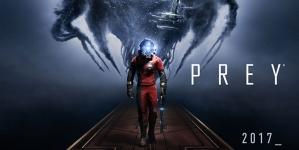 Prey : une histoire pleine d'inspiration en tout genre