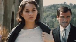 L'adaptation de Mal de pierres par Nicole Garcia : bande-annonce